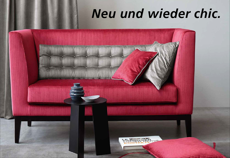 gauss m bel aus massivholz esstische st hle b nke betten stuttgart b blingen. Black Bedroom Furniture Sets. Home Design Ideas